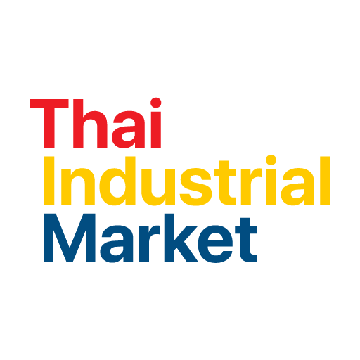 Thai Industrial Market